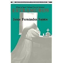 [Extramuros] (By: Jesus Fernandez Santos) [published: August, 1987]
