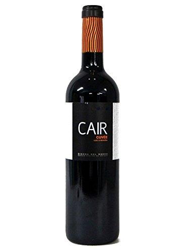 Cair Cuvée 2015