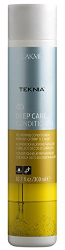 lakme-teknia-deep-care-restoring-conditioner-300ml-by-lakme-teknia