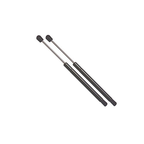 ezzy-lift-4341-lincoln-navigator-hood-lift-support-strut-1998-02-set-of-2-by-ezzy-lift
