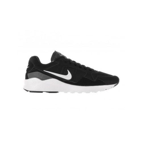 Nike Men's Air Zoom Pegasus 92 Running Shoes