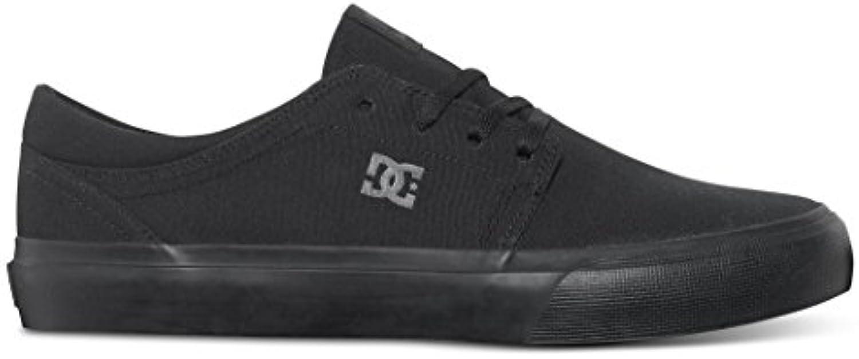 DC Shoes Herren Trase Tx Skateboardschuhe  Billig und erschwinglich Im Verkauf