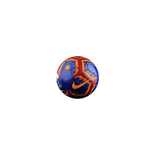 Nike FCB Nk Prstg Soccer Ball, Unisex Adulto