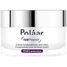 Polaar - Crème Fondamentale Anti-Rides IceRepair au PPNF3 Antarctica - 50ml