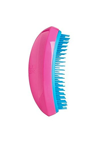 Tangle Teezer – Cepillo Salon Elite verano neón Brights