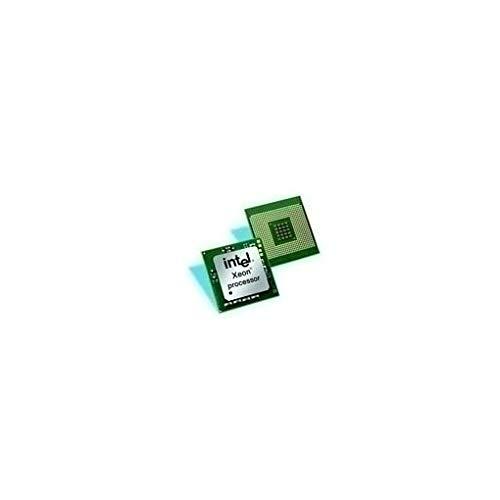 Socket 771 Server (IBM Intel Xeon E54503GHz 12MB L2Processor-Prozessoren (Intel® Xeon®, 3GHz, LGA 771(Socket J), Server/Workstation, 45nm, E5450))