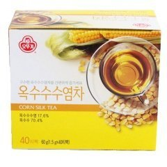 sanwa-ottogi-mas-barbe-th-15gx40-morceaux-de-nourriture-corenne-nourriture-corenne-boissons-coren-th