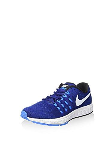 Nike Air Zoom Vomero 11 Scarpe Da Corsa Da Donna 818100400 Blu