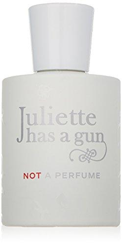 """.""""Juliet"""
