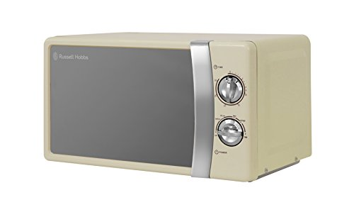 russell-hobbs-rhmm701c-manual-microwave-17-l-700-w-cream