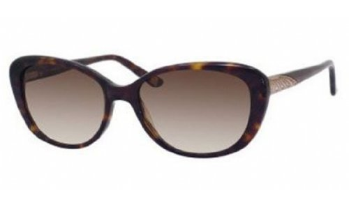 saks-fifth-avenue-sonnenbrille-71-s-0086-havanna-53mm