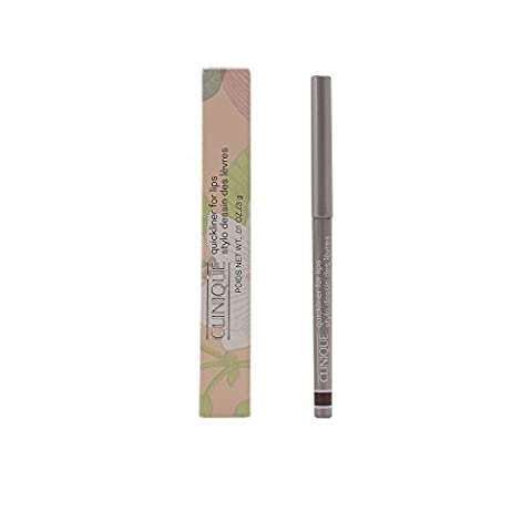 Clinique - Quickliner for lips 03-chocolat chip 0.3