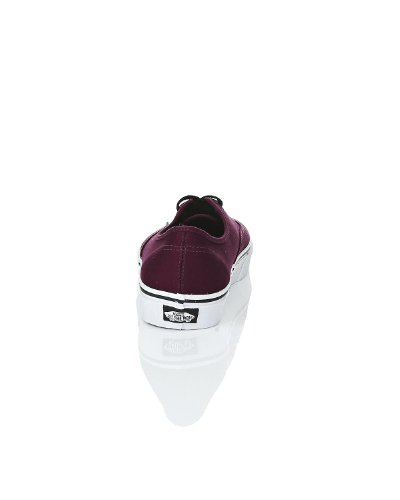 Vans VJK6NWD U LPE Sneaker, Unisex Adulto Bordeaux