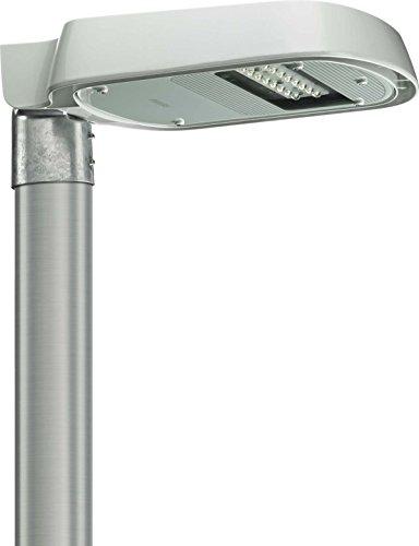 Philips Leuchte PLS LED-Straßenleuchte BGP303 #89268700 LED18-3S740PSRI42/60 ClearWay Straßen- und Platzleuchte 8718291892687