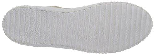 ESPRIT Damen Riata Bootie High-Top Beige (skin Beige 280)