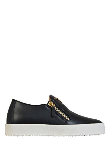 giuseppe-zanotti-design-herren-rm7006005-schwarz-leder-sneakers