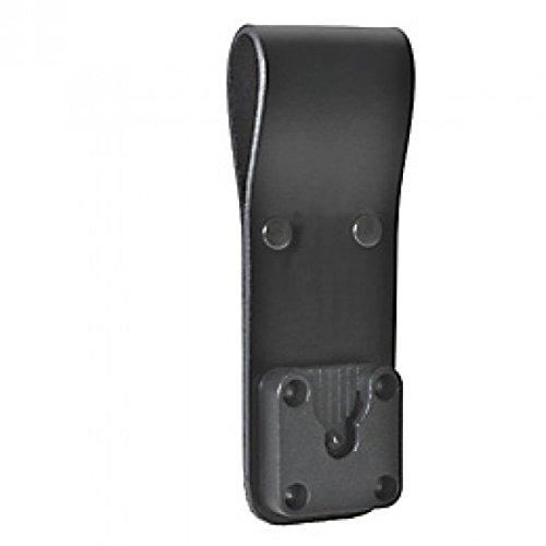 peter-jones-double-extended-leather-belt-loop-with-klickfast-dock-for-50mm-belts