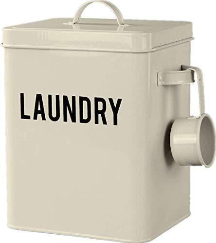LA JOLIE MUSE 120w wasserdruckerhöhungspumpe automatische dusche booster-pumpe mit wasserströmungswächter für home / dusche 7
