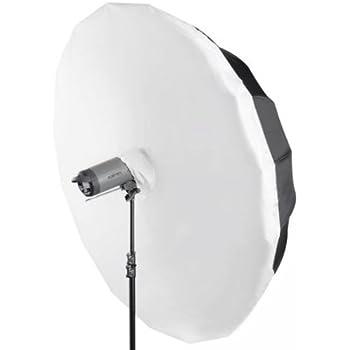 Blitzneiger Blitzhalter Schirmhalter Umbrella Mount Holder f stativ Studio Light