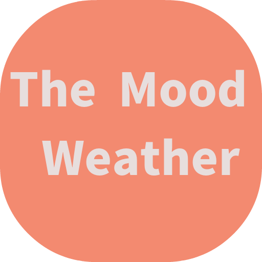 The Mood Of Weather for kindle fire