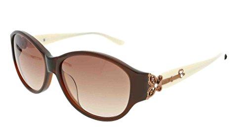 anna-sui-as-883-105-gafas-de-sol-gafas-de-sol-caso-lente-pano