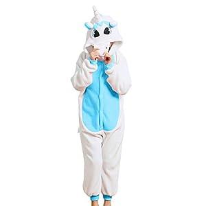 LPATTERN Cosplay Disfraz Pijamas Animales