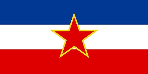 magflags-flagge-large-sfr-yugoslavia-the-design-blazon-is-defined-in-article-4-of-the-constitution-f