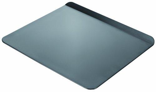 Tescoma Delicia Backblech flach, 40x36cm