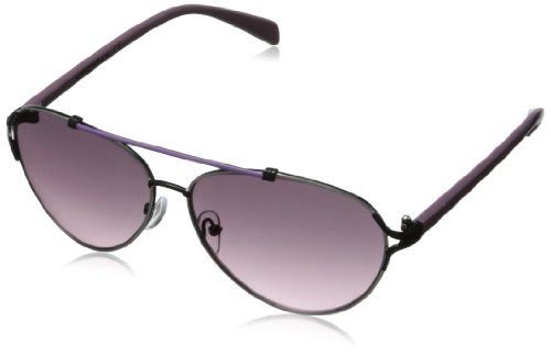 union-bay-womens-u501-aviator-sunglassesmatte-black60-mm