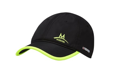 mission-cooling-performance-hat