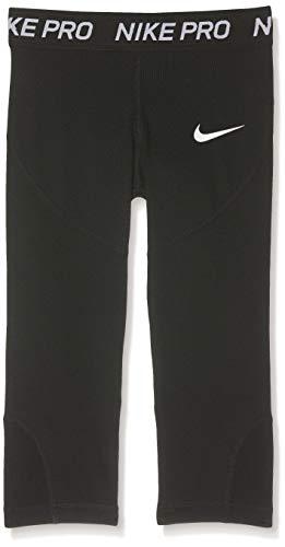 Nike G NP Cpri Sport Trousers