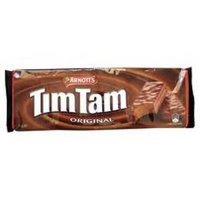 tim-tam-originale-biscuit-biscuit-au-chocolat-200g