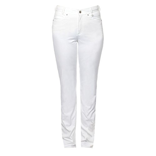 pantalon-golf-the-light-technostretch-femme-blanc