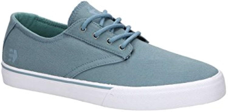 Etnies Jameson Vulc LS, Zapato para Patinar para Hombre  -