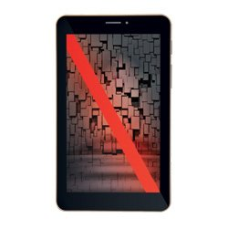 iBall 3G Q7271 Tablet