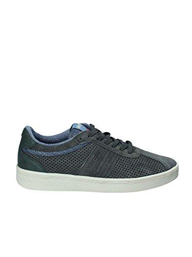 Wrangler WM181040 Sneakers Man