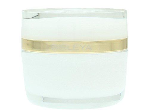 Sisley Gesichtscreme Anti-age - 50 ml