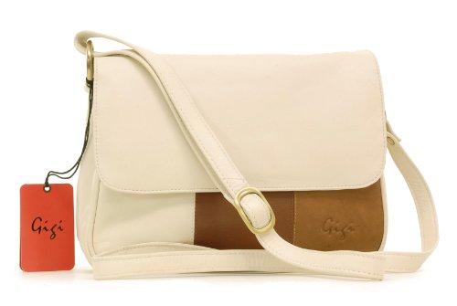 gigi-leather-cross-body-flap-over-bag-oth1008-ivory-brown-stripe