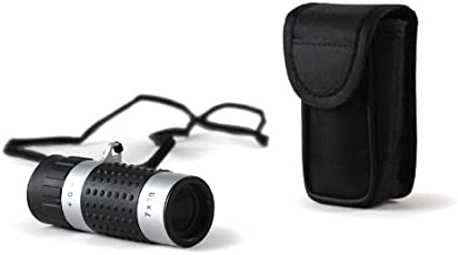Entfernungsmesser Für Bogenschützen : Entfernungsmesser zubehör geräte sport freizeit amazon