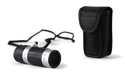 Bushnell laser und gps entfernungsmesser hybrid silber eu