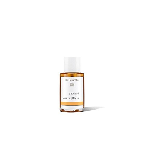 30-ml-de-aceite-dia-dr-hauschka-aclarador-paquete-de-2