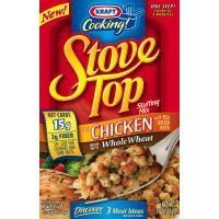 stove-top-stuffing-mix-chicken-with-whole-wheat-5-ounce-units-pack-of-12-by-stove-top