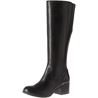 Clarks Women's Maypearl Viola Boots 7