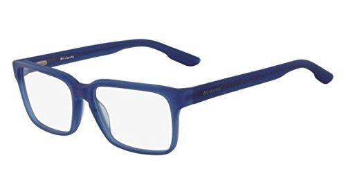 Eyeglasses Columbia C 8006 422 MATTE MARINE BLUE
