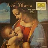 Ave Maria - Haendel alleluia du messie - Gounod / Schubert / bruckner ave maria - Mozart Ave verum - Bizet agnus dei -