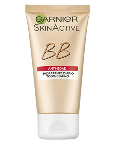 Garnier Skin Active BB Cream Clásica