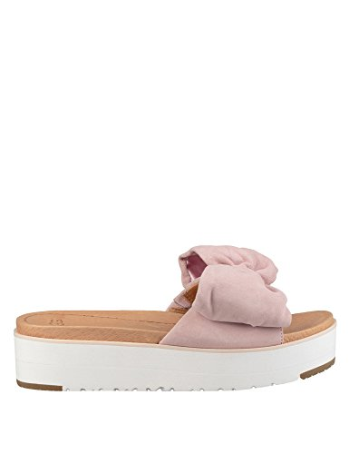 UGG W Joan Seashell Pink, Größe:36