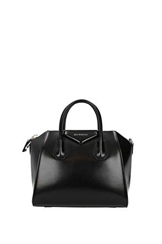 Givenchy Handtaschen Damen - Leder (BB05117014001) (Frauen Givenchy)