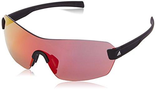 Adidas -  occhiali da sole - donna nero nero