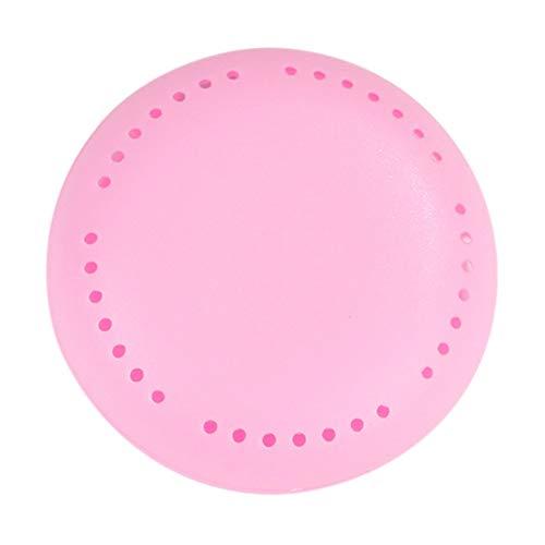 PowerBH Pet Deodorizer Luftreinigungsbox Paste Candy Aromatherapie Geruchsbeseitigung Reinigt Luft frisch, Hundehütte Deodorizer (Hundehütte Deodorizer)